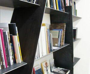 00_sezione_design